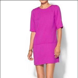 Pim +Larkin dress xs